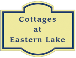 Cottages at Eastern Lake